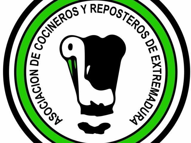 LA ASOCIACIÓN DE COCINEROS Y REPOSTEROS DE EXTREMADURA INTERPELA AL SECTOR A CERRAR DURANTE 15 DÍAS SUS ESTABLECIMIENTOS PARA ACABAR CON EL CORONAVIRUS.